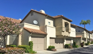 Ashton Condos Sold in Mission Viejo