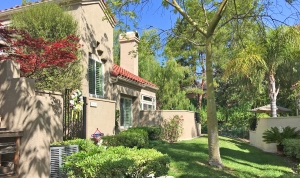 Coral Gardens Homes for Sale in Mission Viejo