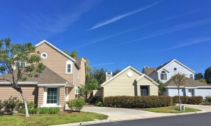 Eastbrook Homes for Sale in Mission Viejo