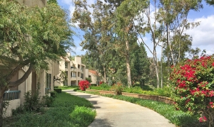 Finisterra on the Green Sold in Mission Viejo