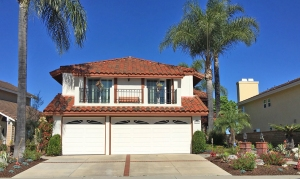 Galicia Homes for Sale Mission Viejo North
