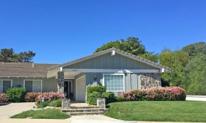 Granada Homes Sold in Mission Viejo