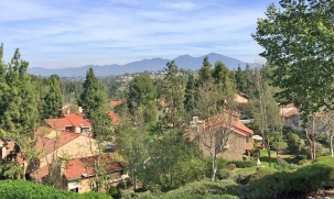 La Mancha Homes for Sale in Mission Viejo