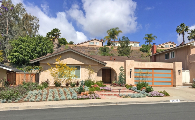 Buy Home in Mission Viejo Jackie Gibbins Realtor