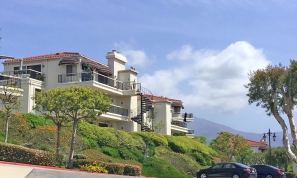 Mallorca Condos for Sale in Mission Viejo