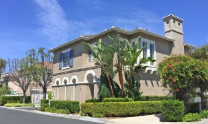 Melrose Homes Sold in Mission Viejo