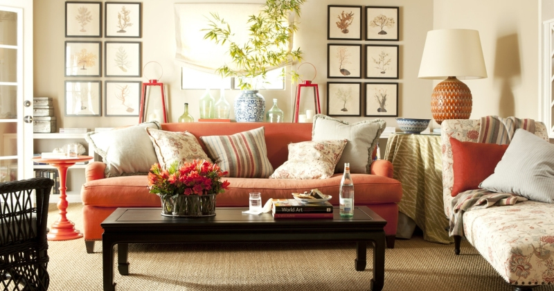 Staged Homes by Jackie Gibbins Mission Viejo Real Estate