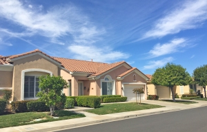 Palmia Homes for Sale in Mission Viejo