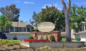 Ridgemont Homes for Sale in Mission Viejo